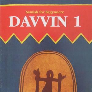 davvin1