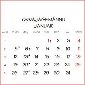 januar_sq